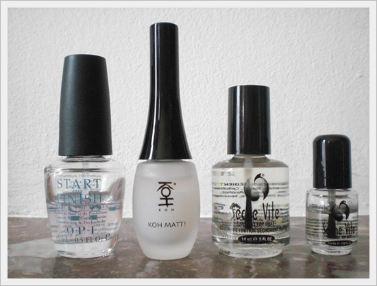 Tools you require to create innovative nail art designs 3 prinsesfo Choice Image