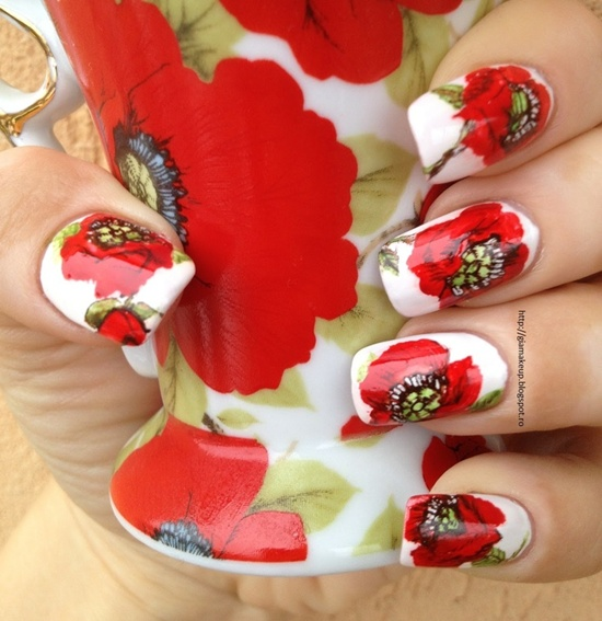 Lovely Stick On Nail Polish Huge How To Apply Nail Polish Strips Square Opi Nail Polish Color Names List Toe Nail Fungus Old Disney Princess Nail Polish Set SoftCurrent Nail Polish Colors 40 Classic Red Nail Art Designs