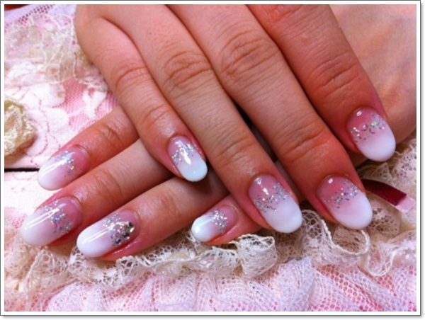 Oval Nails Design Tumblr 15 Ways to Make...