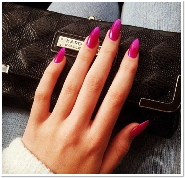 stiletto nails 10