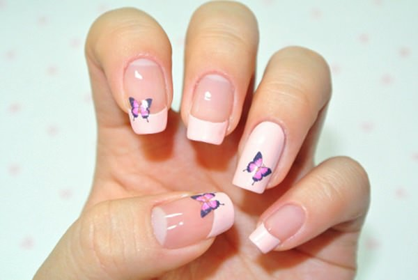 30040516-butterfly-nails