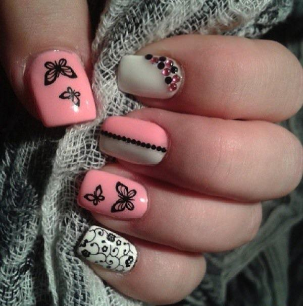 33040516-butterfly-nails