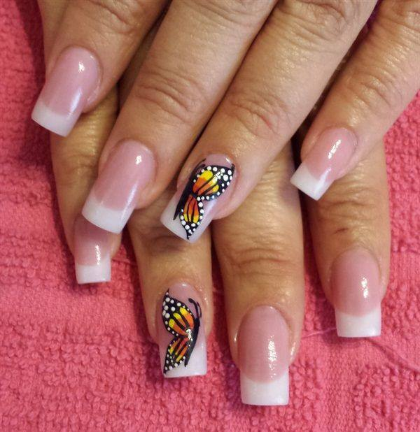 34040516-butterfly-nails
