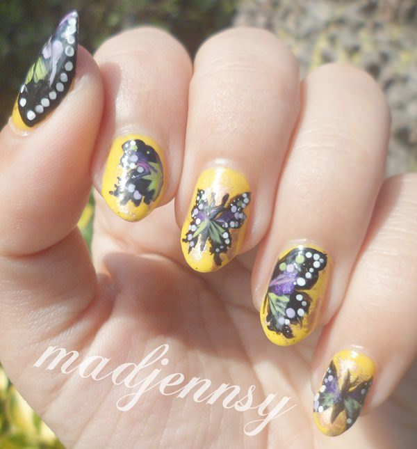 14040516-butterfly-nails