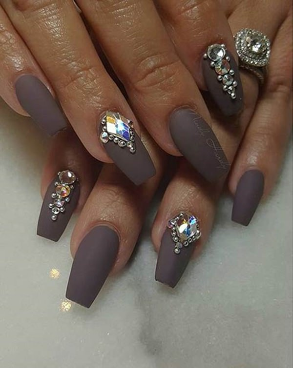27250716-coffin-nails