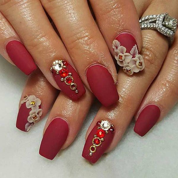 28250716-coffin-nails