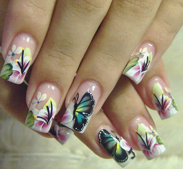 3040516-butterfly-nails