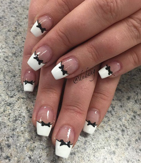 69 impressive coffin nails you always wanted to sport 3250716 coffin nails prinsesfo Image collections