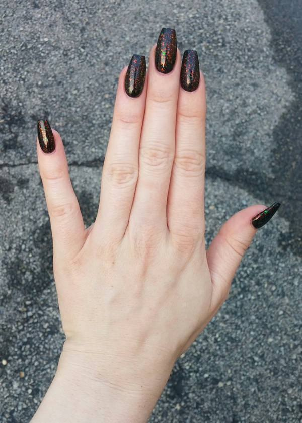 37250716-coffin-nails