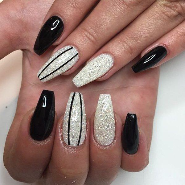 40250716-coffin-nails