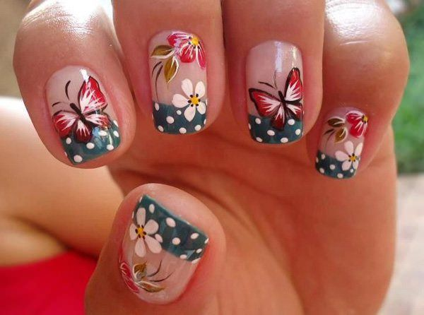 41040516-butterfly-nails