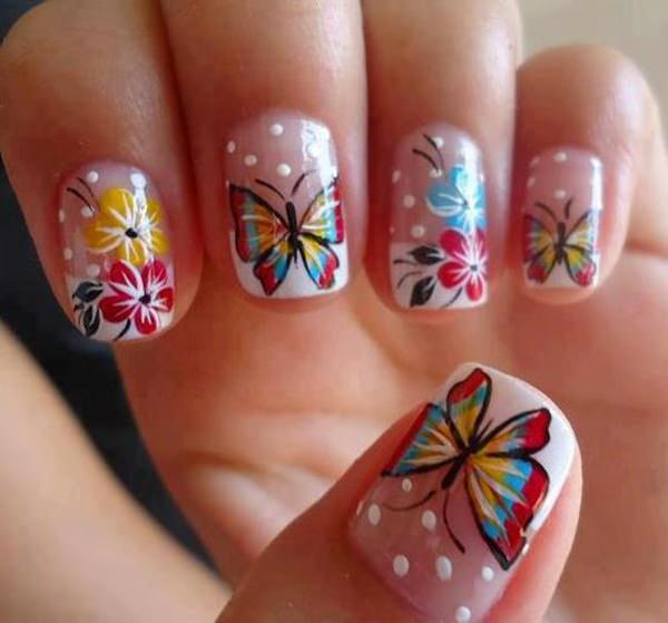 42040516-butterfly-nails