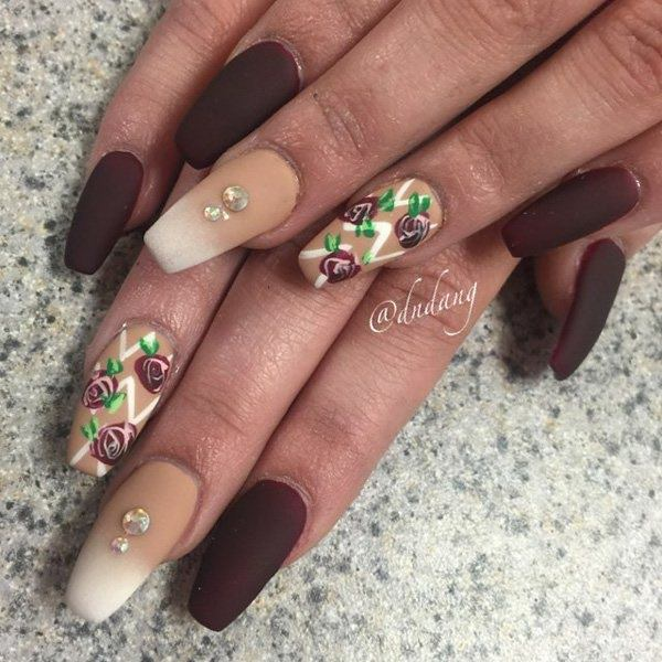 4250716-coffin-nails