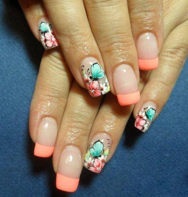 43040516-butterfly-nails