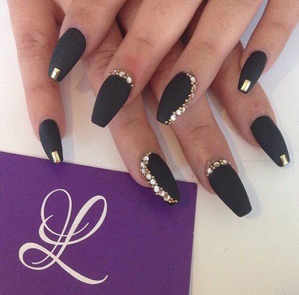 43250716-coffin-nails