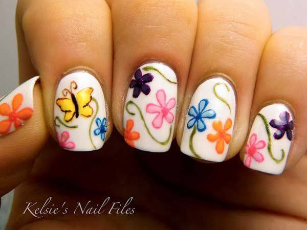 44040516-butterfly-nails