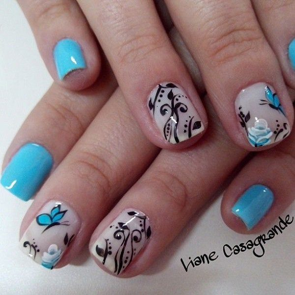 45040516-butterfly-nails