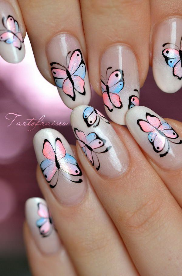 46040516-butterfly-nails