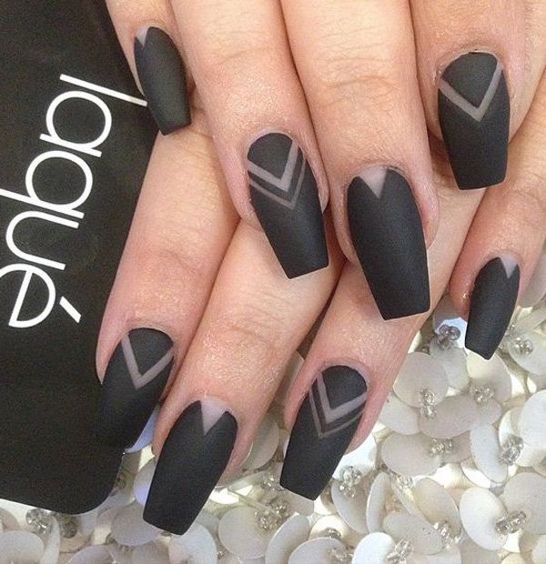 46250716-coffin-nails