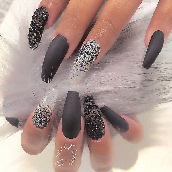 48250716-coffin-nails