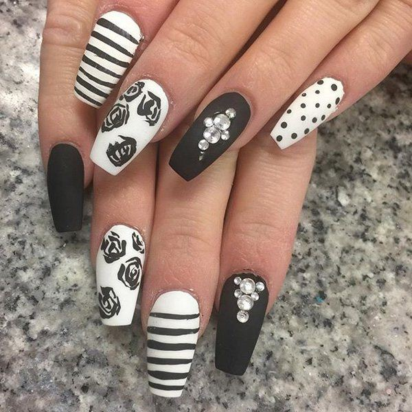 5250716-coffin-nails