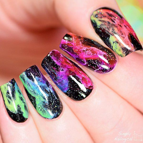 54250716-coffin-nails