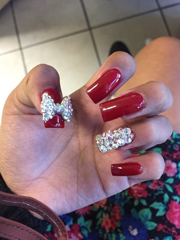 prom-nails-0207161