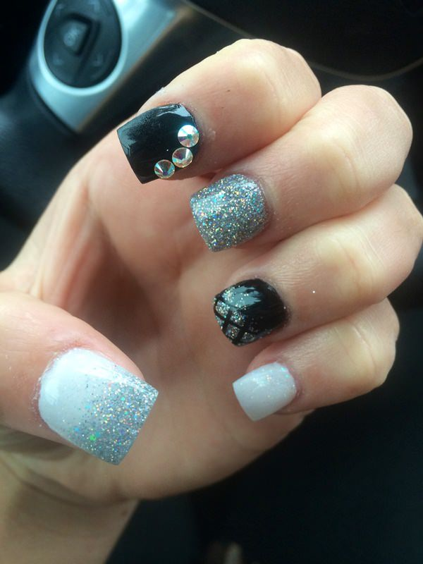 prom-nails-02071610