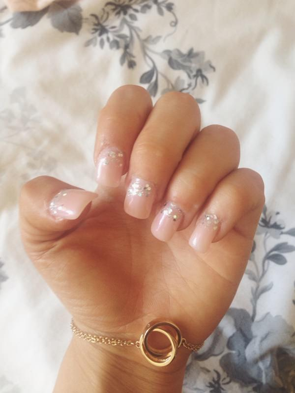 prom-nails-02071611