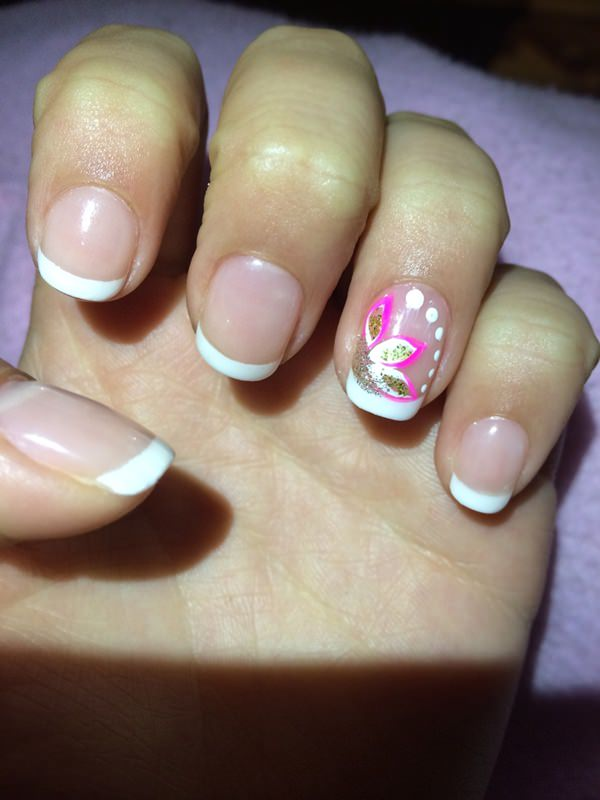 prom-nails-02071612