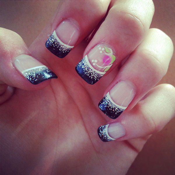 prom-nails-02071613