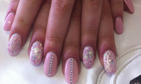 prom-nails-02071616