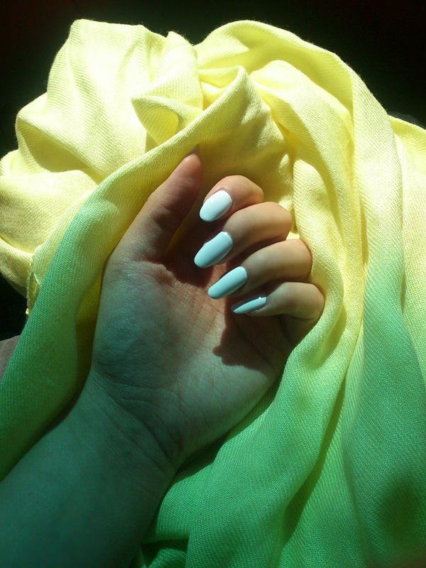 prom-nails-02071618