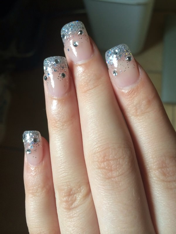 prom-nails-02071619