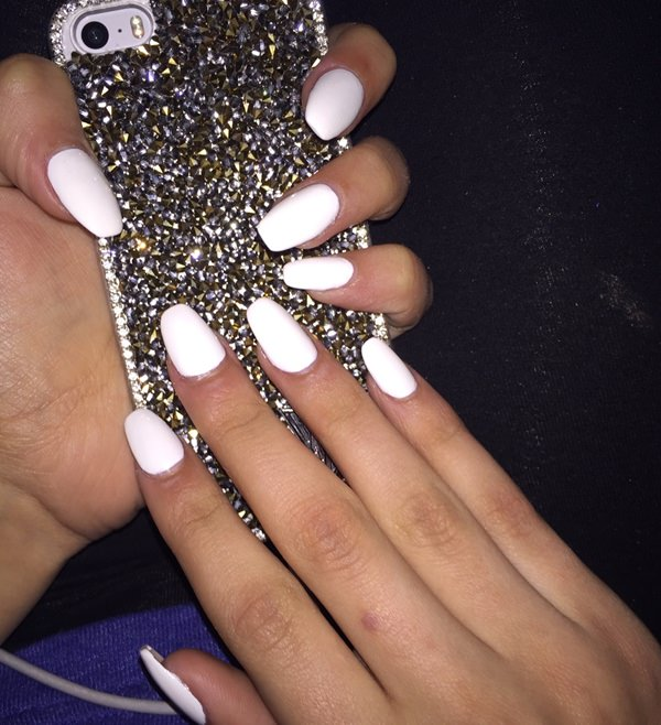 prom-nails-0207162
