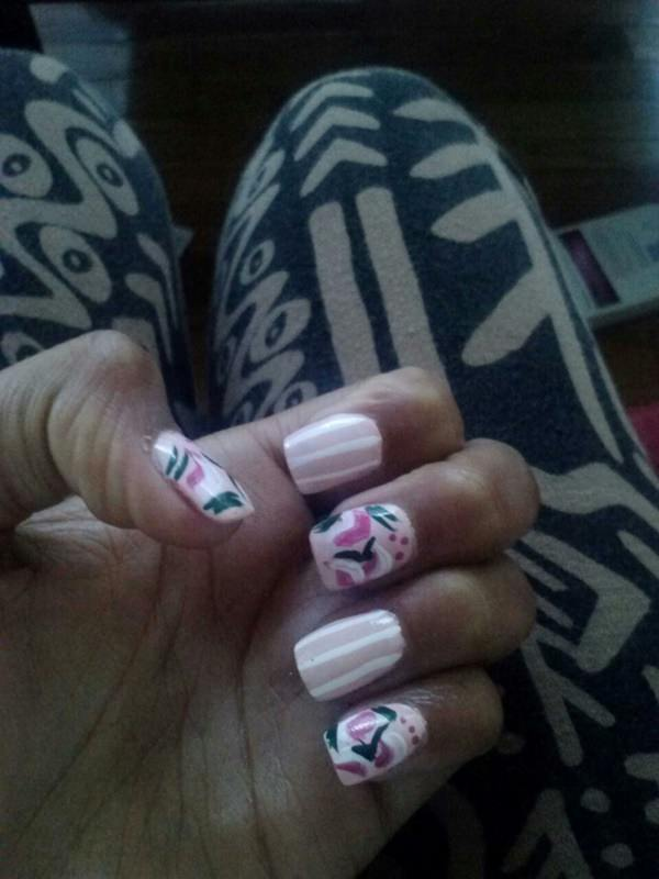 prom-nails-02071621