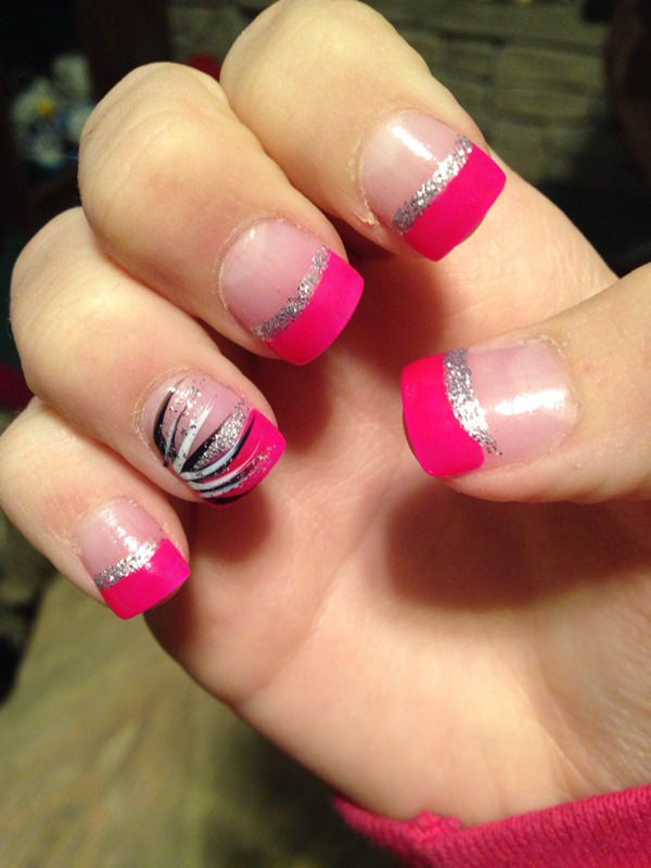 prom-nails-02071629