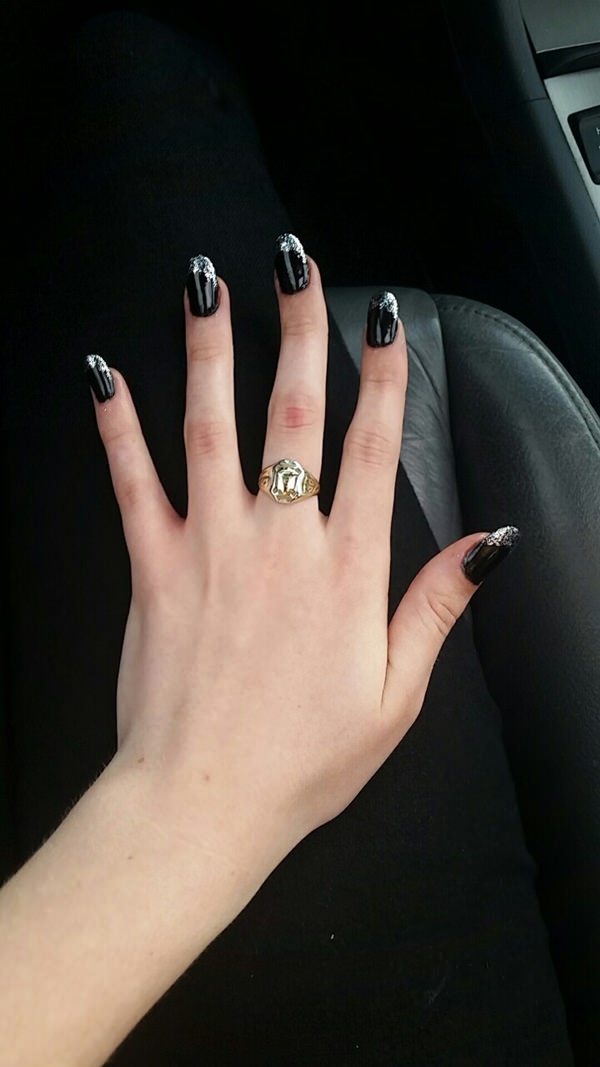 prom-nails-0207163