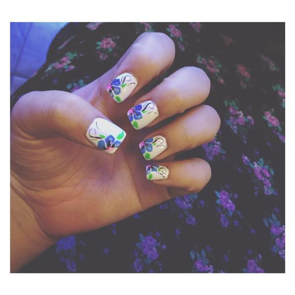 prom-nails-02071631