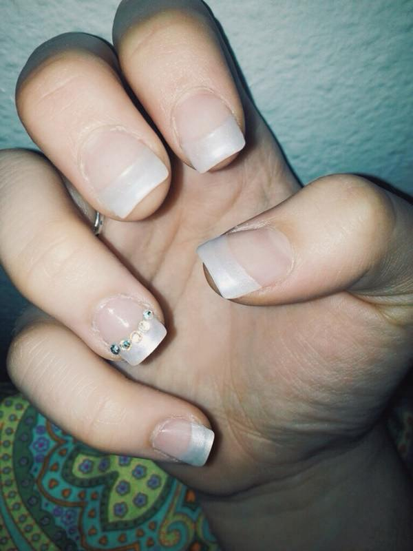 prom-nails-02071632