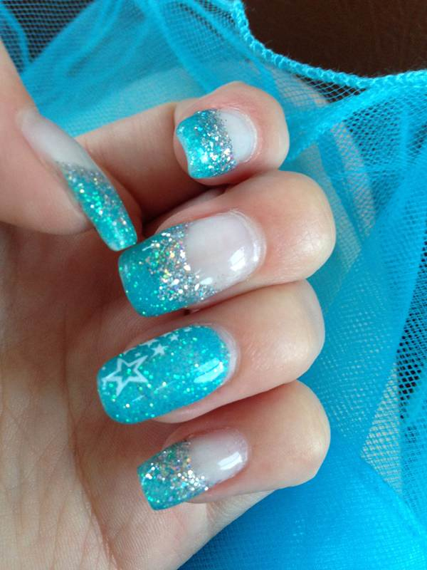 prom-nails-02071634
