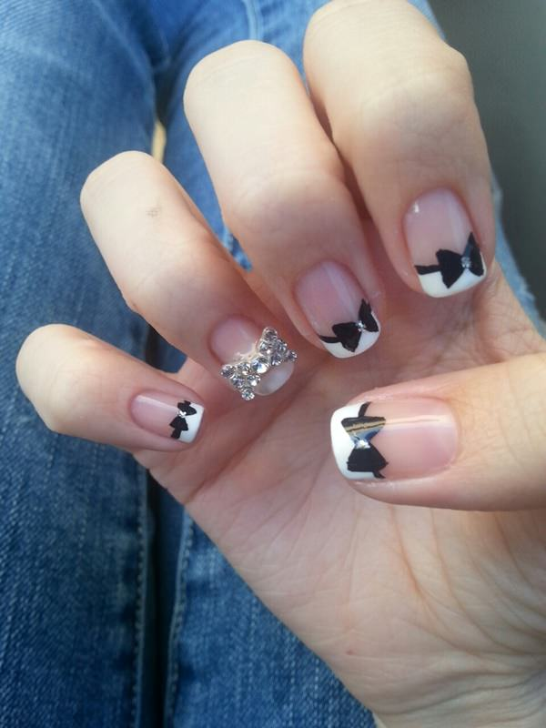prom-nails-02071635