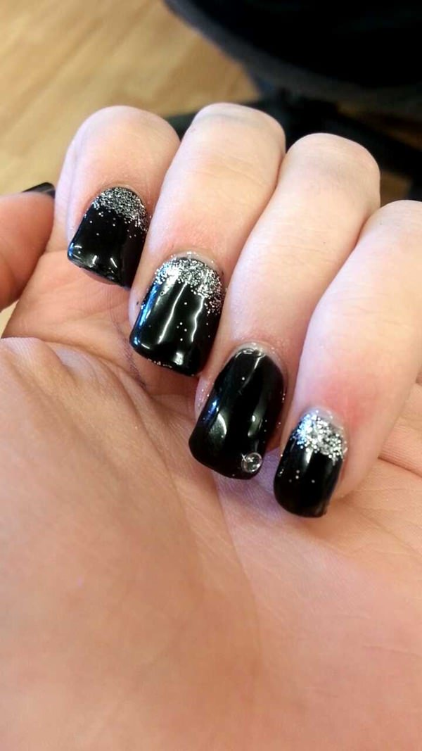 prom-nails-02071636