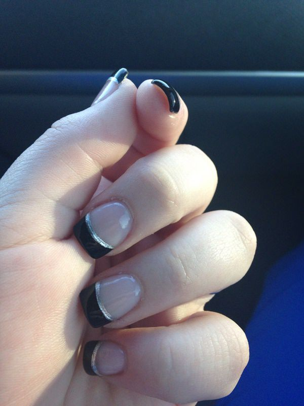 prom-nails-02071637