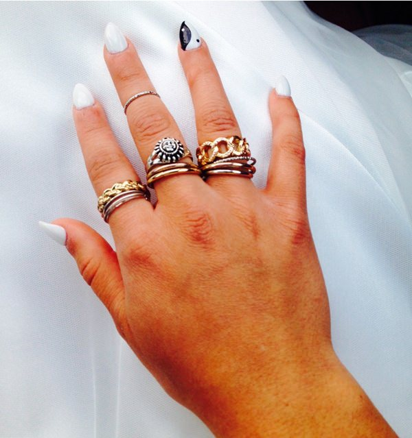 prom-nails-02071638