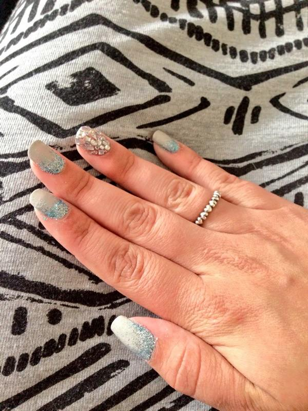 prom-nails-02071639