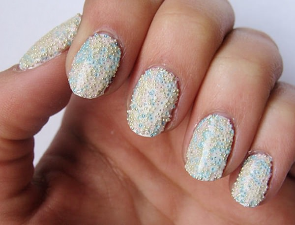 prom-nails-0207164