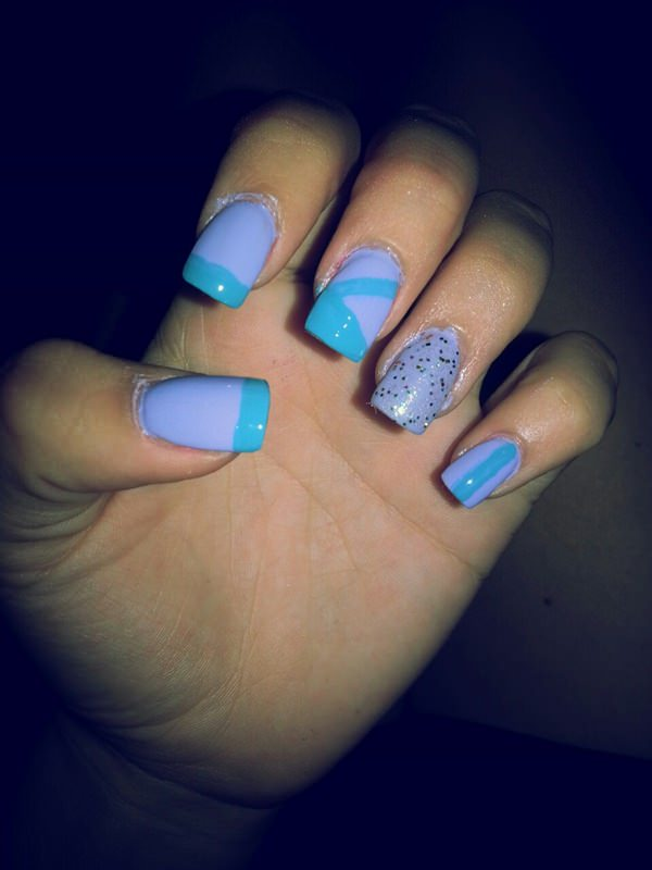 prom-nails-02071640