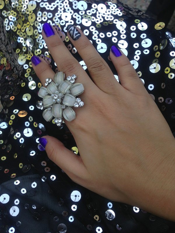 prom-nails-02071641