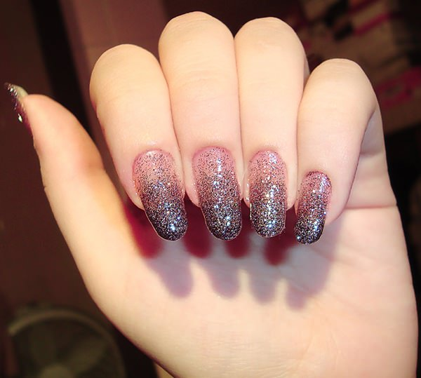 prom-nails-02071647